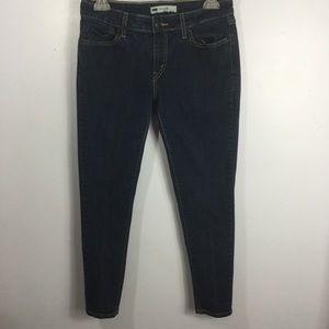 Levi's 535 Legging W 31 L 30
